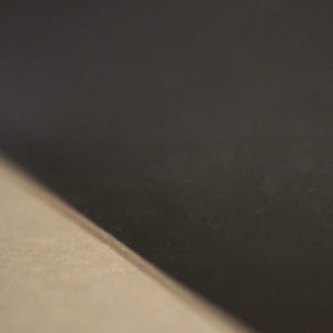 N 251 schwarz detail