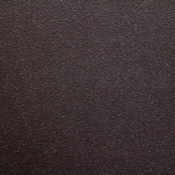 N 590 schwarz