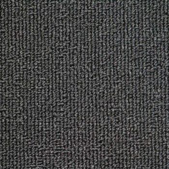 N 610 schwarz