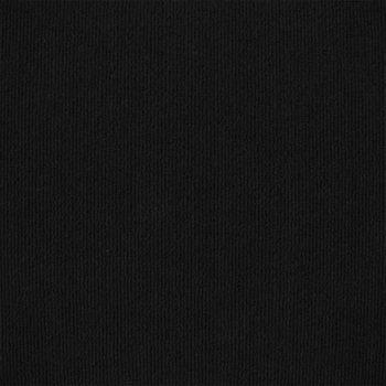 N 882 schwarz