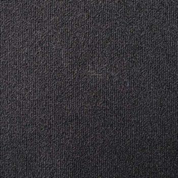 N 924 schwarz