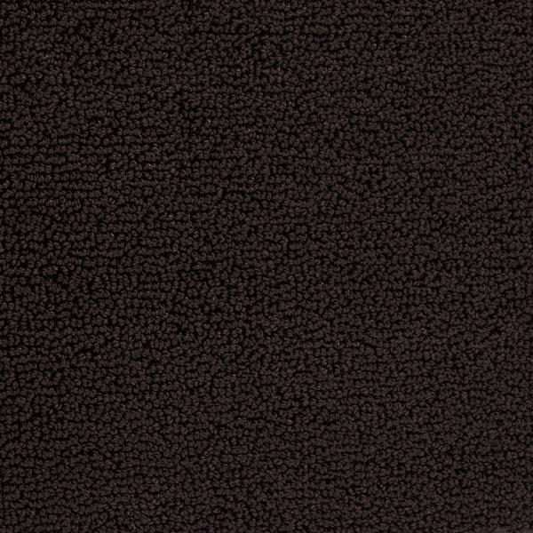 N 925 schwarzbraun