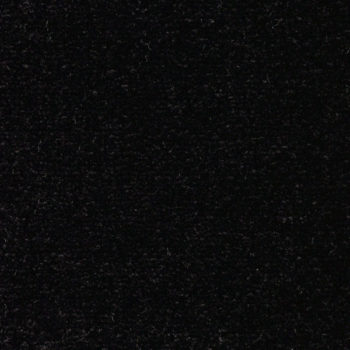 N 927 schwarz