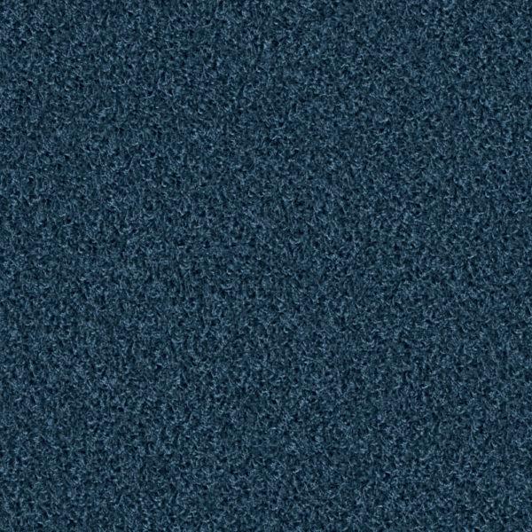Poodle 1410 deep blue