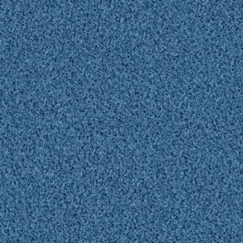 Poodle 1411 wolkenlos