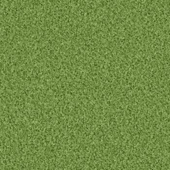 Poodle 1422 grashopper
