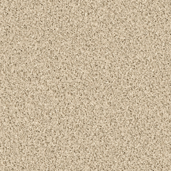 Poodle 1451 sand