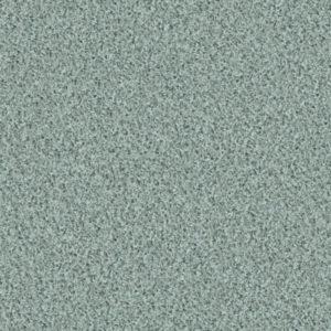Poodle 1452 aqua