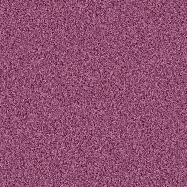 Poodle 1460 lavendel
