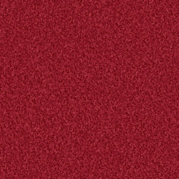 Poodle 1463 vino rosso