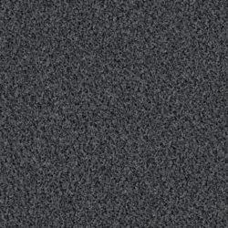 Poodle 1465 cool grey
