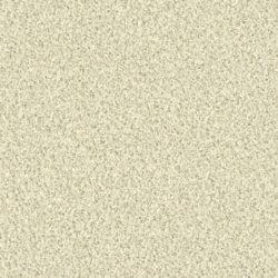 Poodle 1467 beige