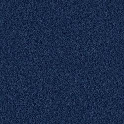 Poodle 1468 dark blue