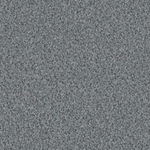 Poodle 1469 grey