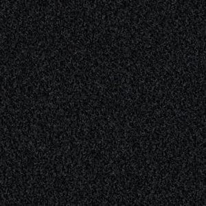 Poodle 1470 schwarz