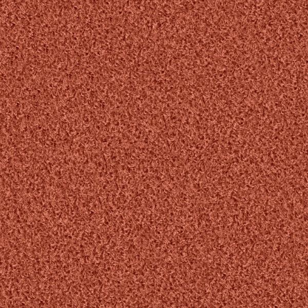 Poodle 1473 terracotta