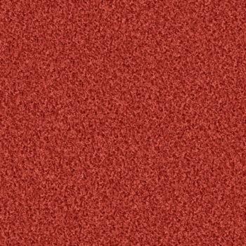 Poodle 1476 koralle
