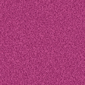 Poodle 1480 pink