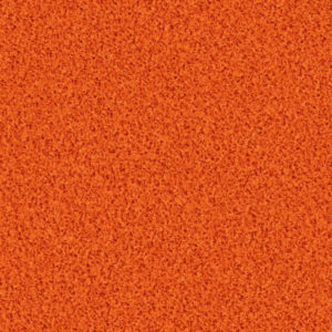 Poodle 1481 orange