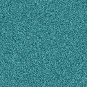 Poodle 1495 smeralda