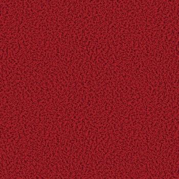 Smoozy 1623 ruby