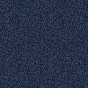 Smoozy 1624 deep blue