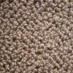 H 932 beige Sonderfarbe