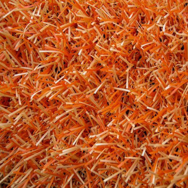 B 802 orange