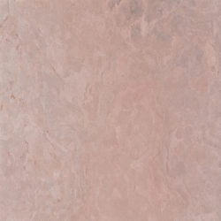 C 390 Terra Rosso