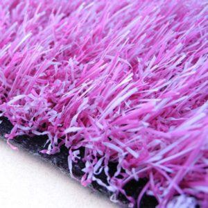 C 996 pink detail