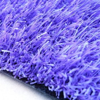 D 882 violett detail