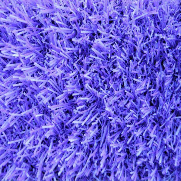 D 882 violett