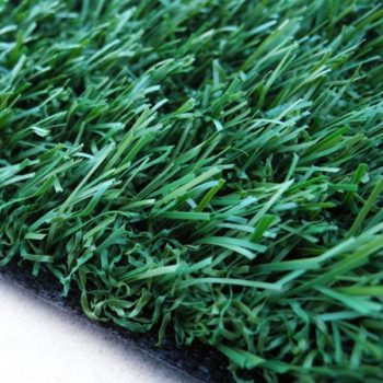 F 806 grün detail