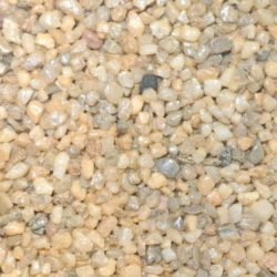 H 1004 sand