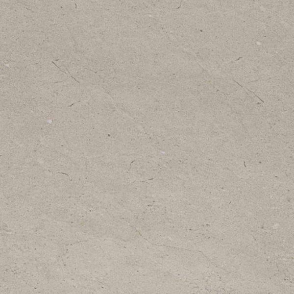 H 330 beton creme
