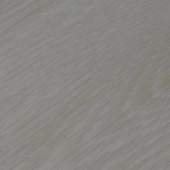 H 992 beige holzoptik