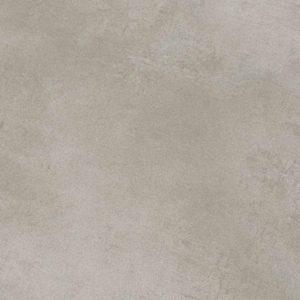 I 417 beton