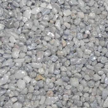 K 1008 steingrau