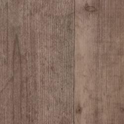 PVC Holz