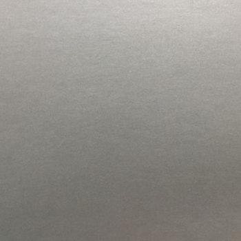 K 307 silber