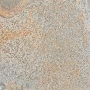 K 405 Argentor Auro