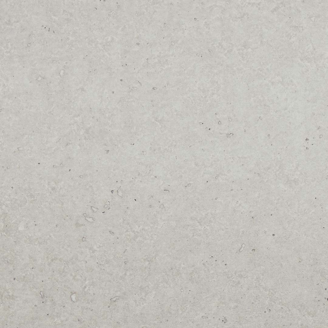 K 965 classic grey