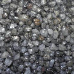 Steingranulat