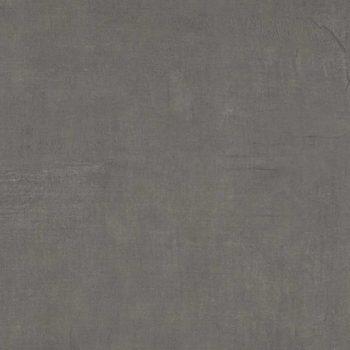 L 235 beton dunkel
