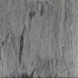 L 293 Silver Grey