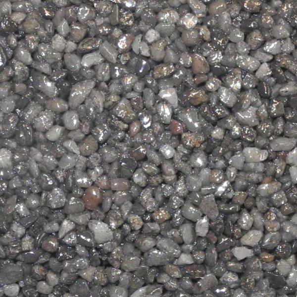 M 1003 graubraun