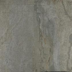 M 202 Argento