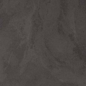 M 207 beton anthrazit