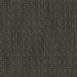 N 102 schwarz