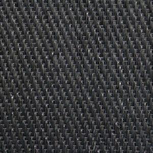 N 725 schwarz